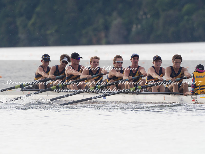 Taken during the NZSSRC - Maadi Cup 2017, Lake Karapiro, Cambridge, New Zealand; ©  Rob Bristow; Frame 3194 - Taken on: Saturday - 01/04/2017-  at 17:49.29