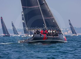Zephyr, GBR4242C, GP42, Fast40+ Race Circuit Round 2, 20180526270