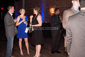 Verizon_Party_13-238