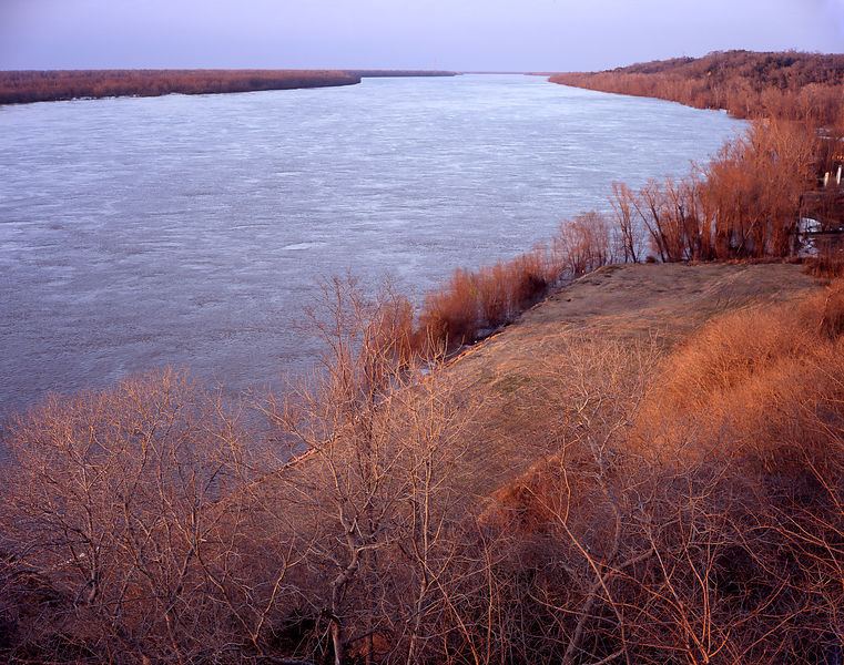 HWY61031_the_Mississippi_River_Preview