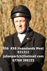 056__KSB_Heaselands_Meet_021212