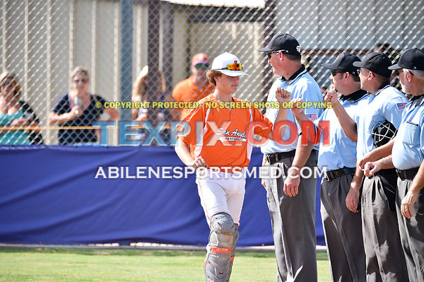 07-13-17_BB_Int_San_Angelo_Western_v_Pecos_(RB)-586