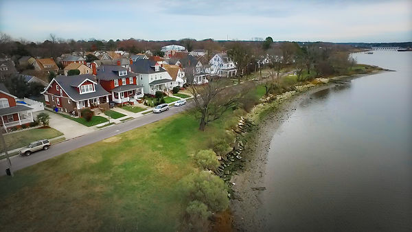 2015_Norfolk_Drone_Aerials_(31_of_75)