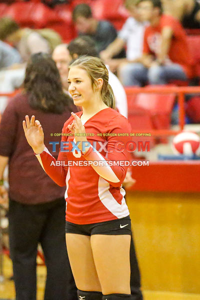 09-26-17_VB_FJV_Jim_Ned_Red_v_Coahoma_MW00106