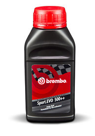 brembo-brake-fluid-sport-evo-500_hi-res