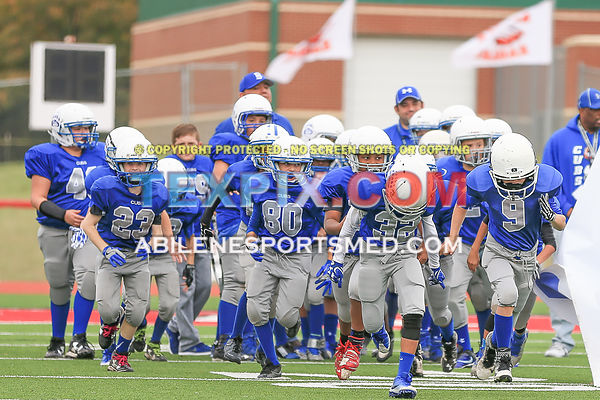 11-05-16_FB_5th_White_Settlement_v_Aledo-Hayes_Hays_0020