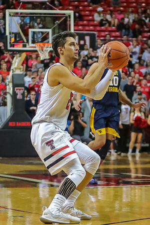 02-04-19_BKB_College_Texas_Tech_v_W_Virginia_RP_906