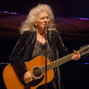 Judy Collins photos