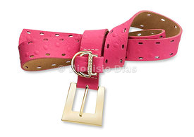 female belt