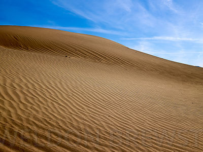 Death_Valley_May2010_170