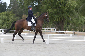 SI_Festival_of_Dressage_310115_Level_8_MFS_1119
