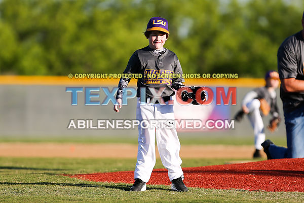 04-08-17_BB_LL_Wylie_Rookie_Wildcats_v_Tigers_TS-300