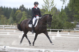 SI_Festival_of_Dressage_300115_Level_7_0291