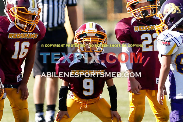 10-08-16_FB_MM_Wylie_Gold_v_Redskins-679