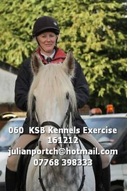 060__KSB_Kennels_Exercise_161212