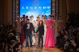 LEGENDS_HC_PE_2015_205