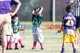 10-14-17_YFB_Jets_v_Wylie_Purple_TS-1368