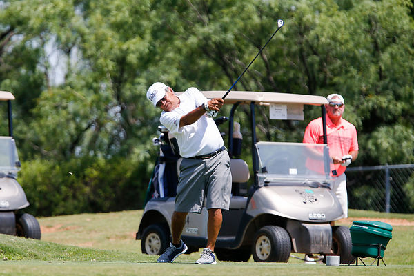 2017_ASMo_Golf_Tournament-61