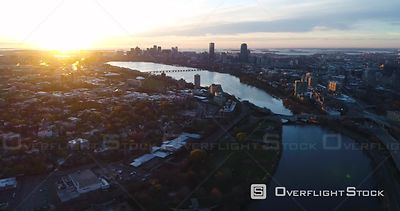 Whalen Aerial LLC video clips