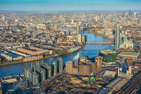 Battersea / Nine Elms images