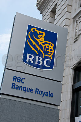 Royal Banque