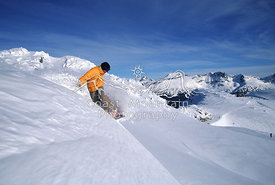 Blackcomb_Mountain