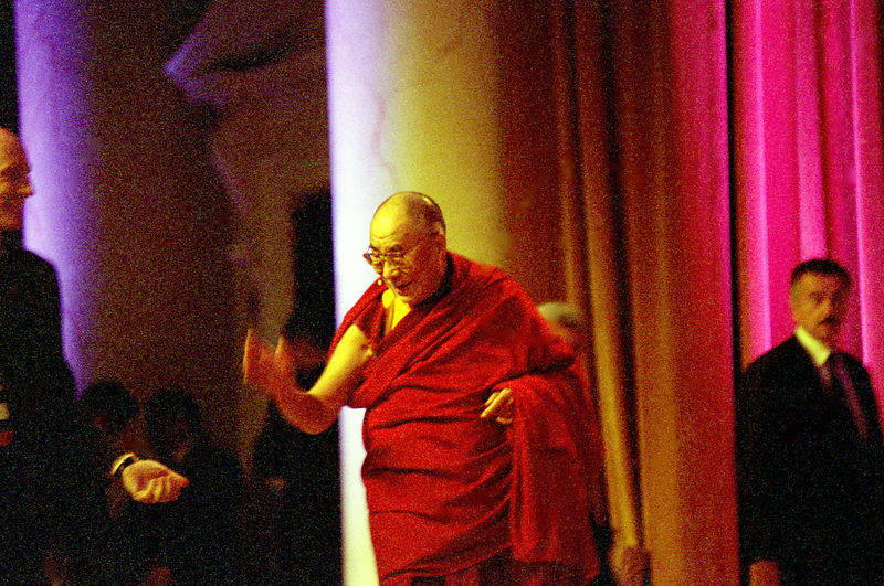 HH_Dalai_Lama_019_Preview