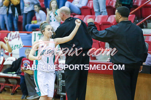 02-13-18_BKB_FV_Hamlin_v_Winters_Bi-District_Playoffs_MW01027