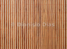 Wood Pattern Background.