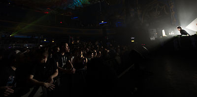 LIQRO-17-Contact-ElectricBrixton-4