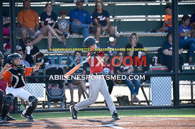 5-30-17_LL_BB_Min_Dixie_Chihuahuas_v_Wylie_Hot_Rods_(RB)-6096