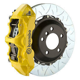 brembo-m-caliper-6-piston-2-piece-355-380mm-slotted-type-3-yellow-hi-res
