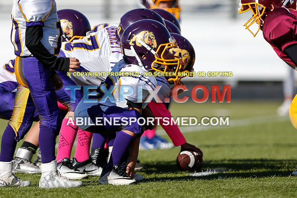 10-08-16_FB_MM_Wylie_Gold_v_Redskins-652