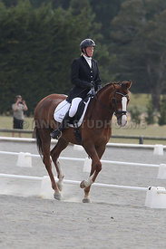 Canty_Dressage_Champs_071214_090