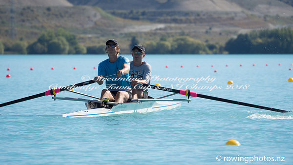 Taken during the Maadi Cup Regatta 2018, Lake Ruataniwha, Twizel, New Zealand; ©  Rob Bristow; Frame 0046 - Taken on: Sunday - 18/03/2018-  at 14:58.08