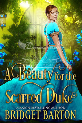 A_Beauty_For_The_Scarred_Duke_OTHER_SITES~2