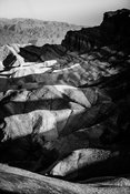 3569-Death_Valley_National_Park_California_USA_2014_Laurent_Baheux
