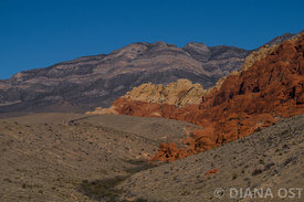 Red-Rocks-300dpi-fullsize-35