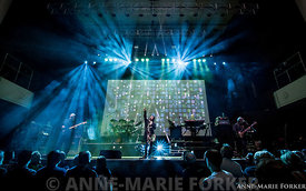 Marillion_-_Bristol_-_AM_Forker-1906