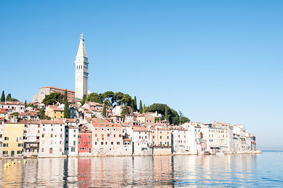 Rovinj photos