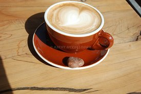 coffee_heart_Kaikoura