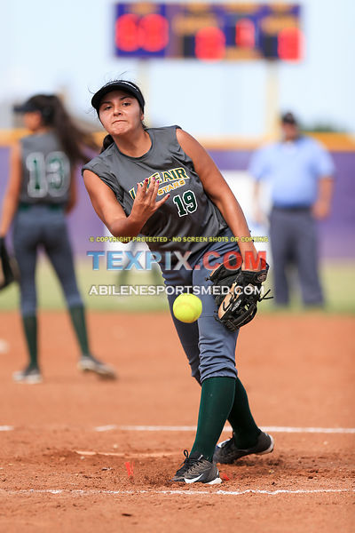 07-16-17_SFB_LL_Greater_Helotes_v_Lake_Air_Hays_3042