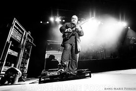 Marillion_-_Cambridge_-_AMForker-9442