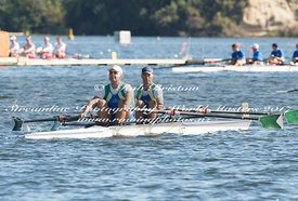 Taken during the World Masters Games - Rowing, Lake Karapiro, Cambridge, New Zealand; ©  Rob Bristow; Frame 3710 - Taken on: Monday - 24/04/2017-  at 11:45.44