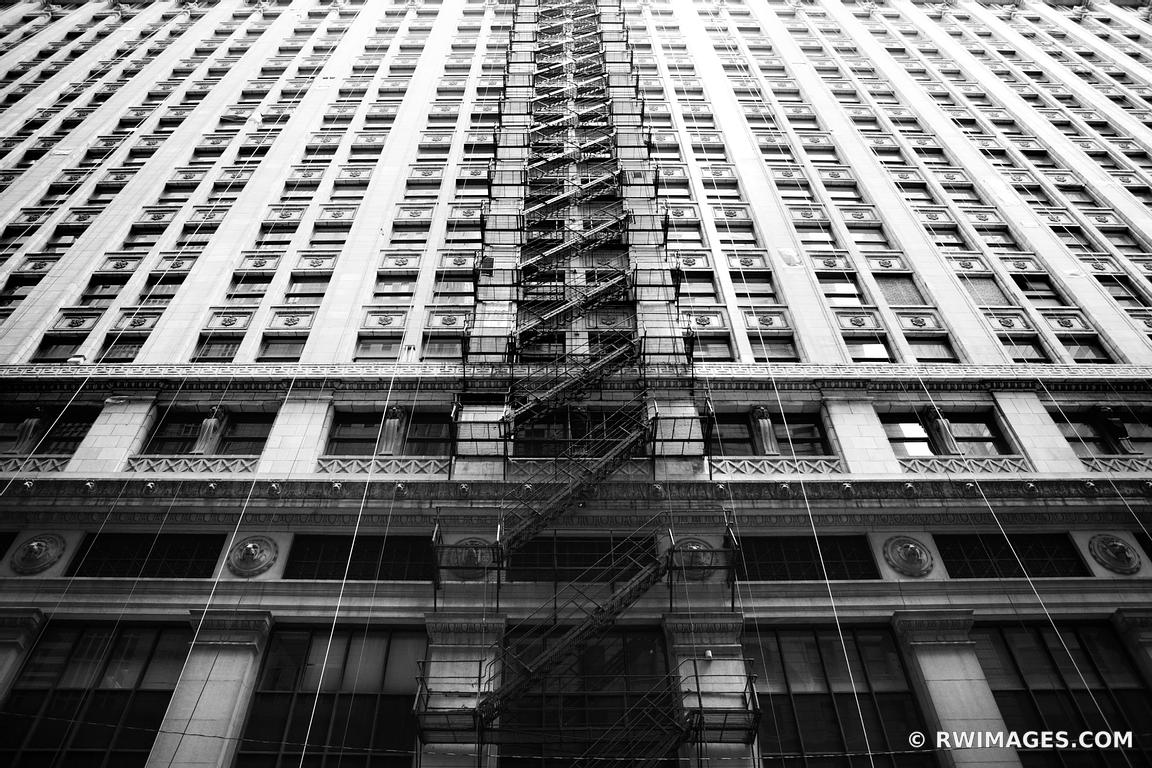 Chicago Architecture Black And White delighful chicago architecture black and white parks wallpaper