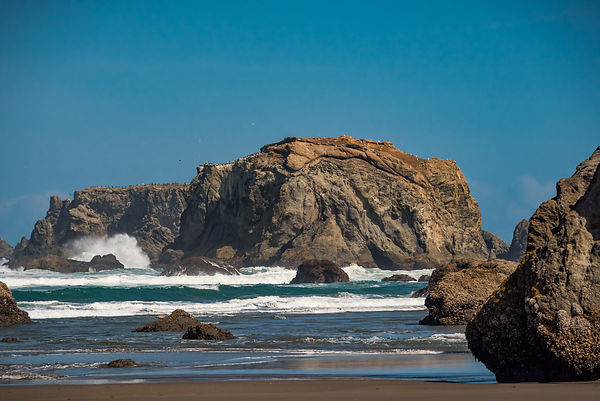 Oregon_Coast-28