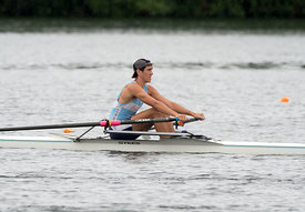 Taken during the National Championships 2018, Lake Karapiro, Cambridge, New Zealand; ©  Rob Bristow; Frame 0122 - Taken on: Tuesday - 13/02/2018-  at 11:08.18