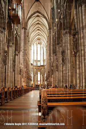 Europe_Cologne_Marksburg_2017-081_FB