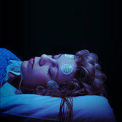 Sleep Research photos