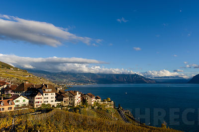 Lavaux photos